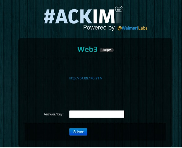 web3001