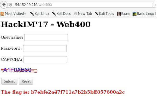 web4010